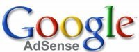 google-adsense-plr-packs