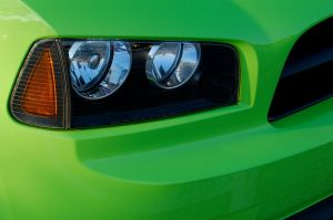 green-eco-friendly-cars-articles