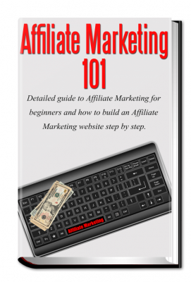 Affiliate And Internet Marketing PLR