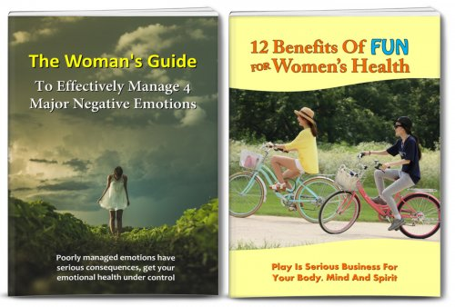 emotional-womens-health-plr