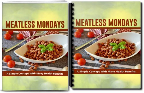 meatless-vegeratian plr