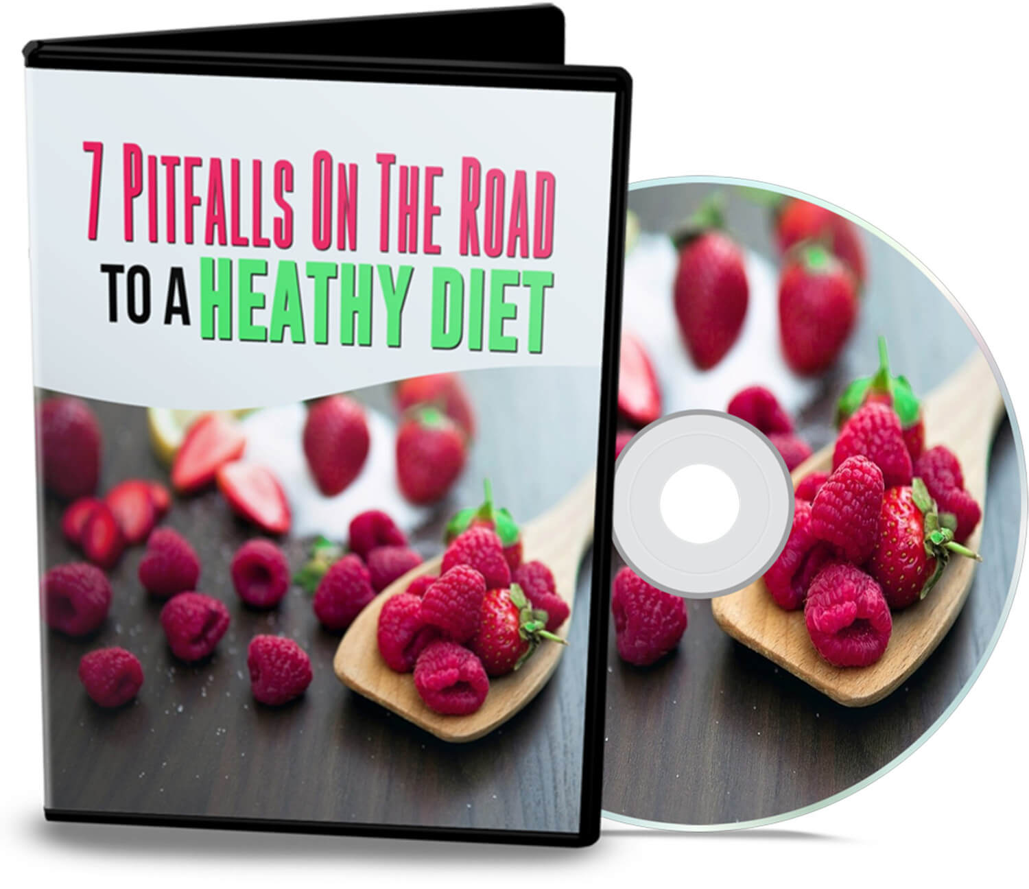 Anti Aging Diet/Lifestyle Diseases PLR