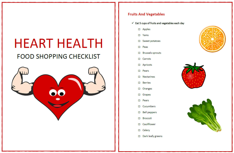 Anti Aging Diet/Lifestyle Diseases PLR