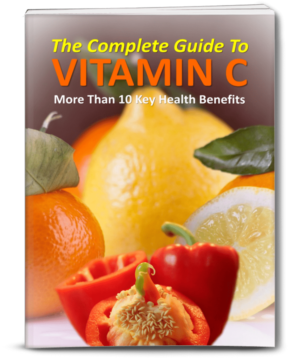 Healthy Diet PLR