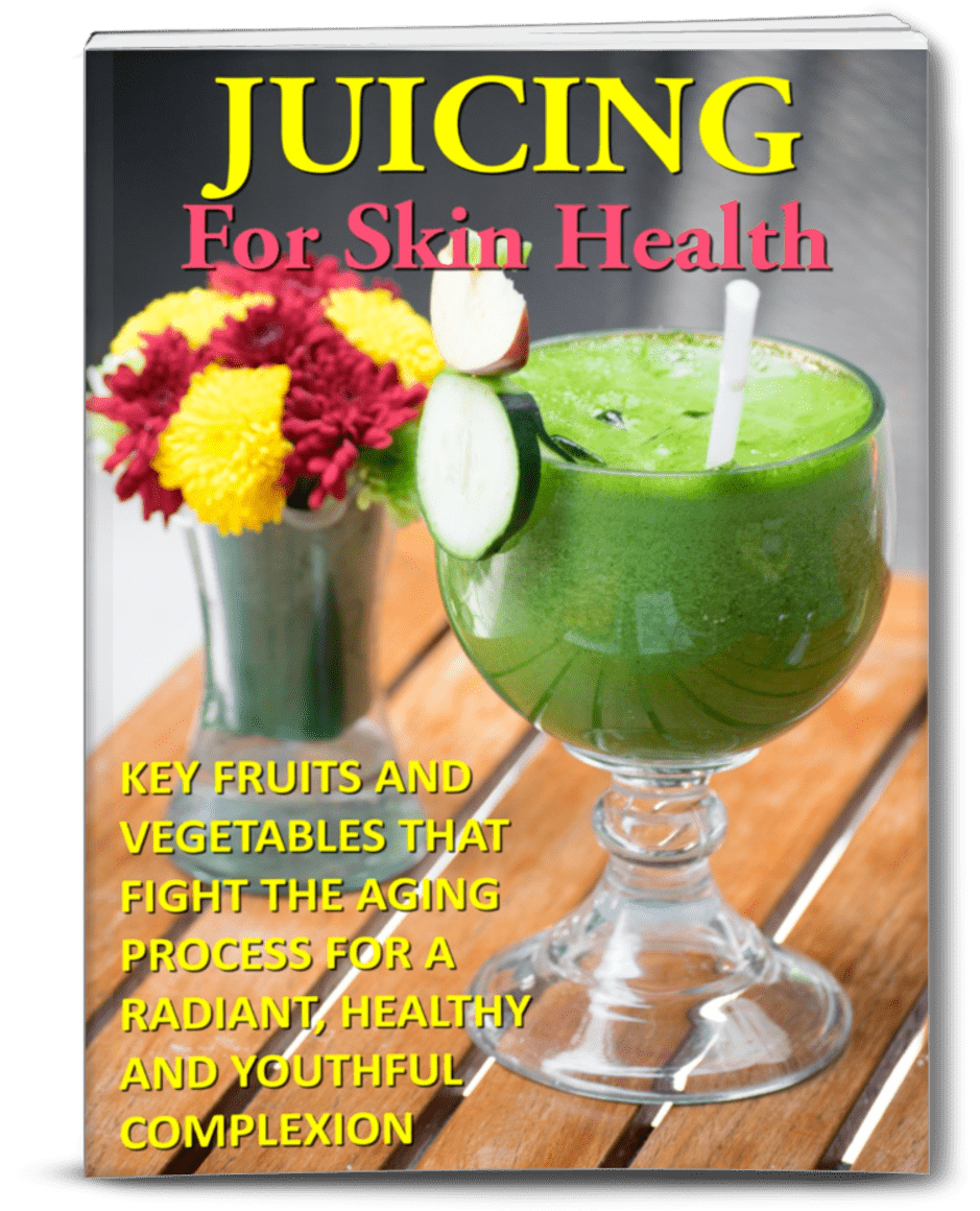 Coffee Health Benefits And Healthy Drinks PLR Bundle