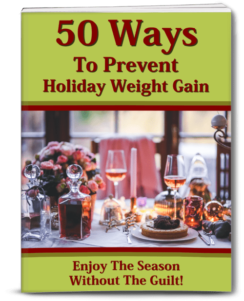Weight Loss Detox PLR