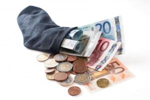 finance-plr