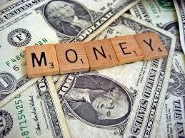 family-budget-plr-articles