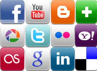 Social-Media-plr-packs