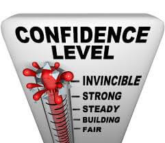 confidence-articles-plr-packs