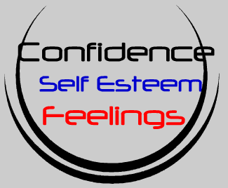 emotional-well-being-plr