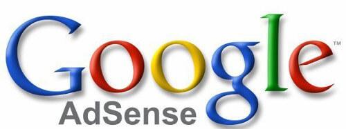 google-adsense-plr-packs