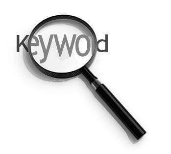 keywords-plr-packs