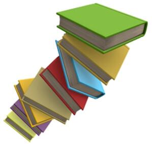 homeschooling-plr-articles