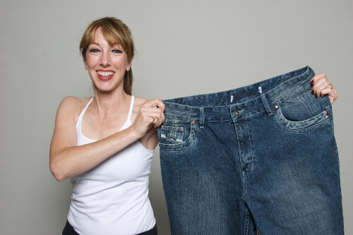 lady-weight-loss-plr-packs