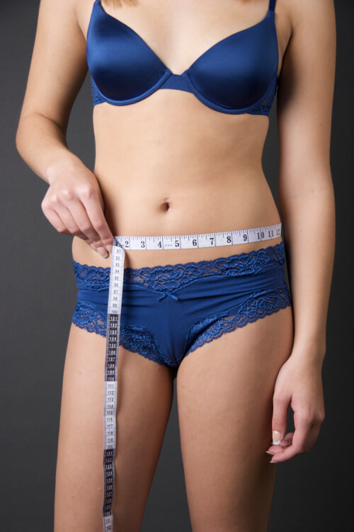 female-weight-loss-images-with-plr