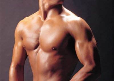 mens-muscle-building-images-plr