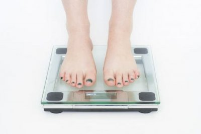 Obesity Weight Loss PLR Articles