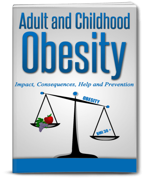 Obesity PLR