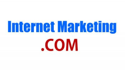 Internet-Marketing Articles With PLR