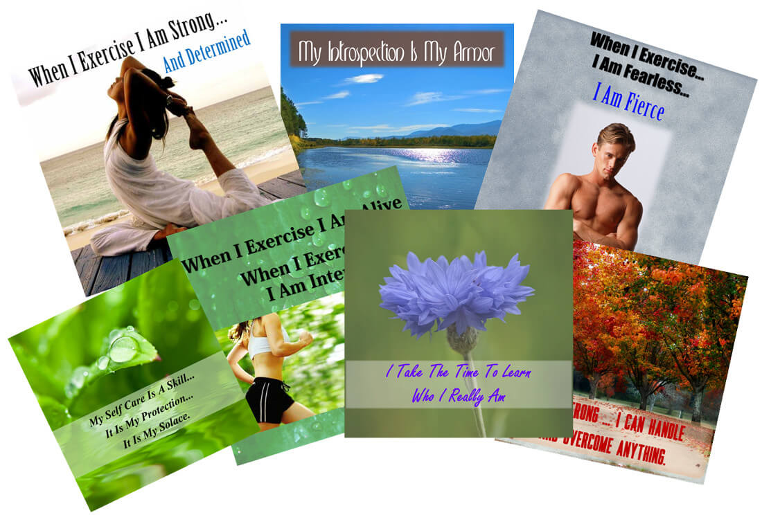 meditation-affirmations-plr