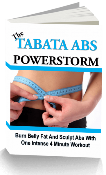 Belly Fat-Ab Workouts PLR Multi Pack