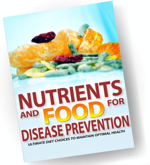 Nutrition Giant PLR Pack