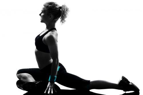 plyometric-bodyweight-fitness-plr