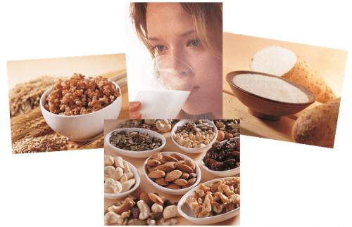Nutrition/Fitness PLR