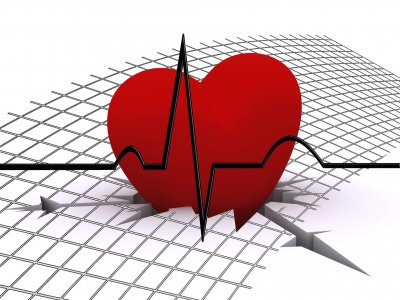 heart health PLR