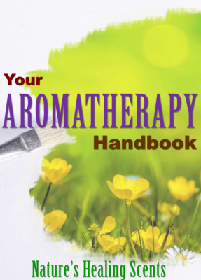 Aromatherapy PLR