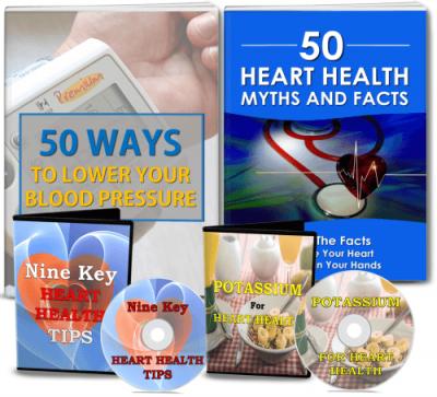 heart-health-bloodpressure-PLR