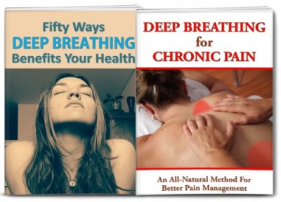 Deep Breathing PLR