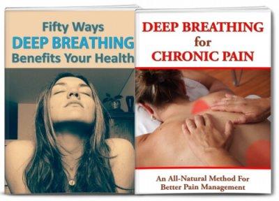 Deep Breathing PLR