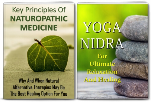 naturopathy-yoga-nidra-plr