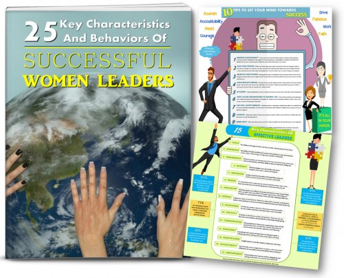 Leadership-Women-Leaders-PLR