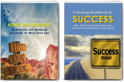 Success PLR