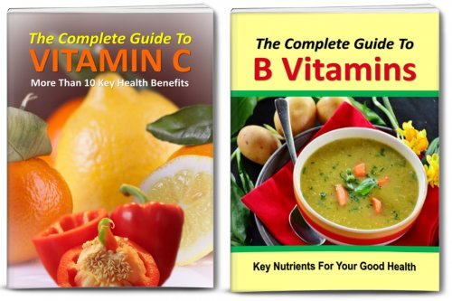 Vitamins And Healthy Diet PLR