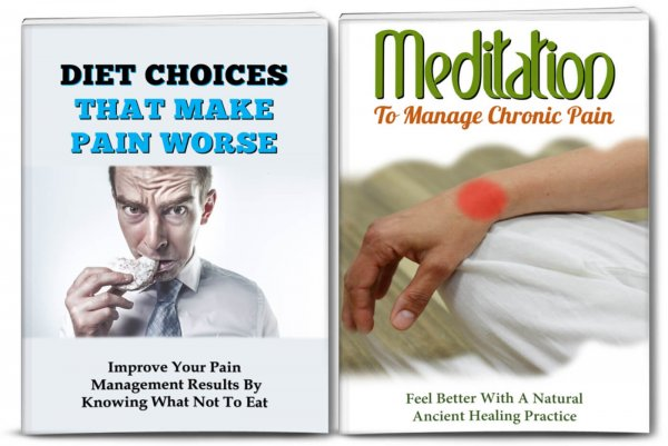 pain-management-plr-pack