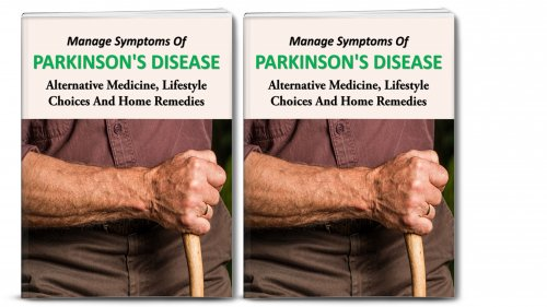 parkinson's disease plr