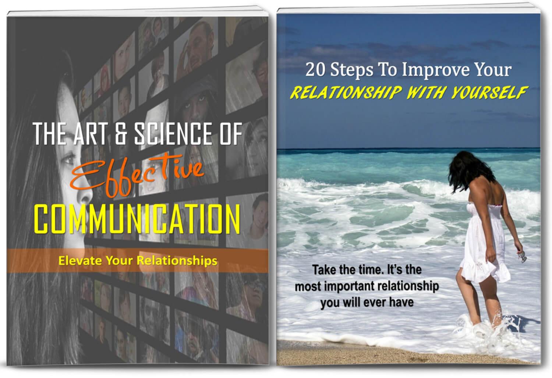communication-relationships plr