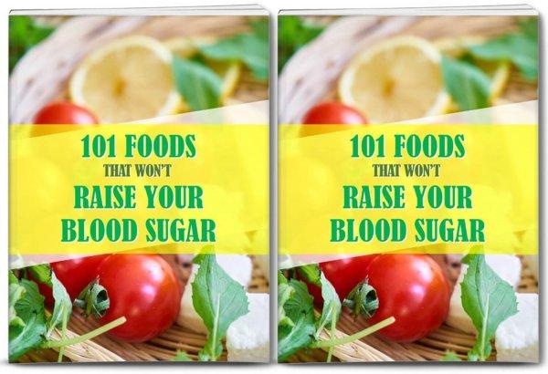 Diabetes and Blood Sugar PLR