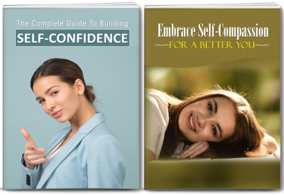 Giant Confidence PLR