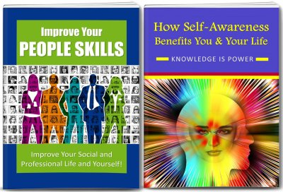 people skills PLR