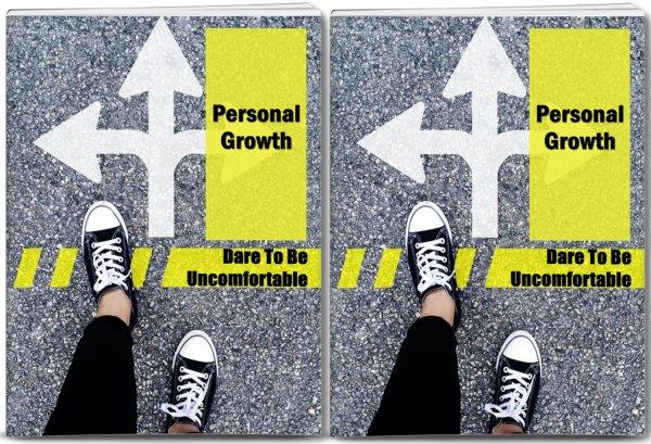 Personal Growth PLR