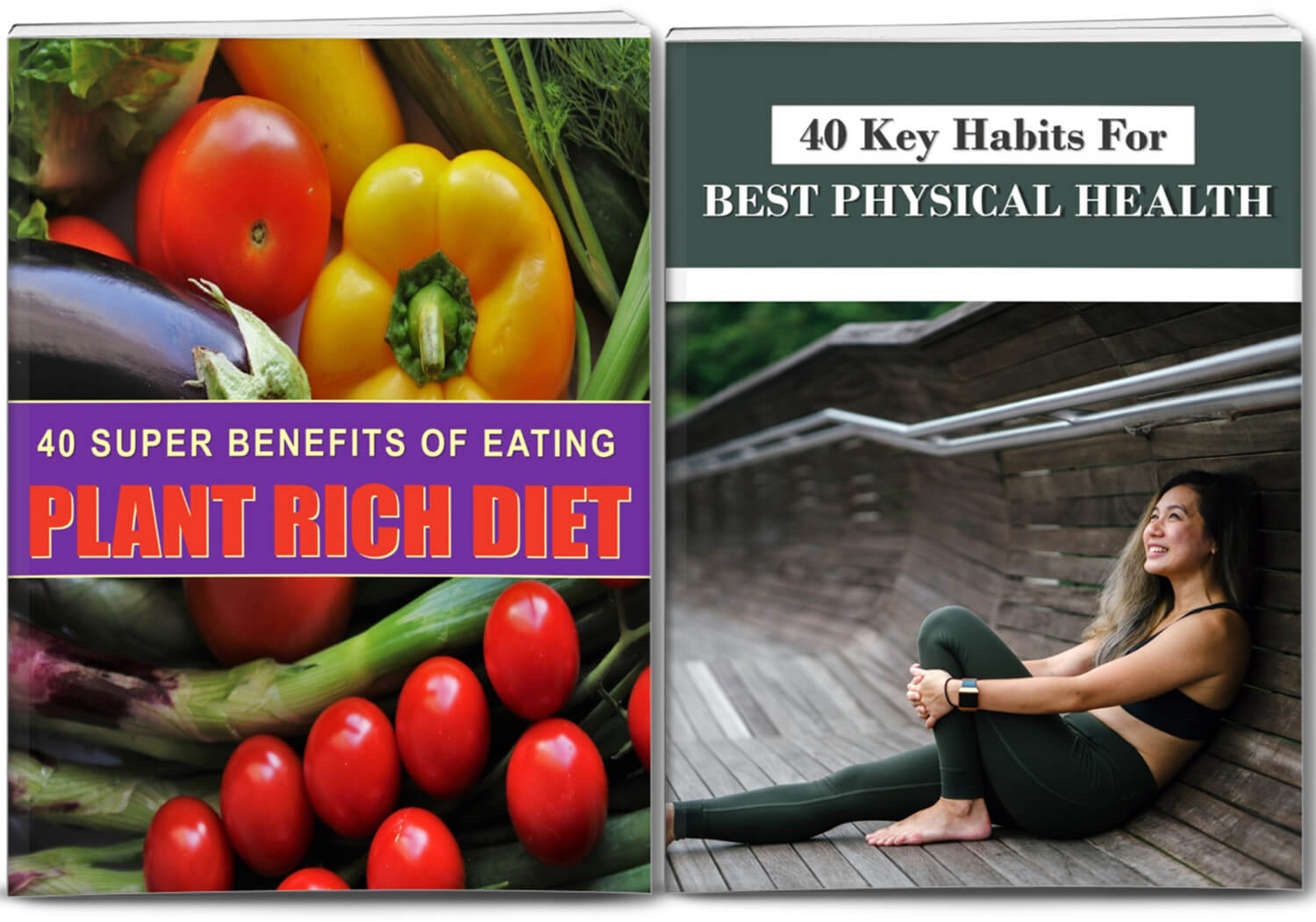 HIGHEST QUALITY Low Calorie Diet Report, Low Fat Diet Report and 10 Diet Articles with Full PLR Rights
