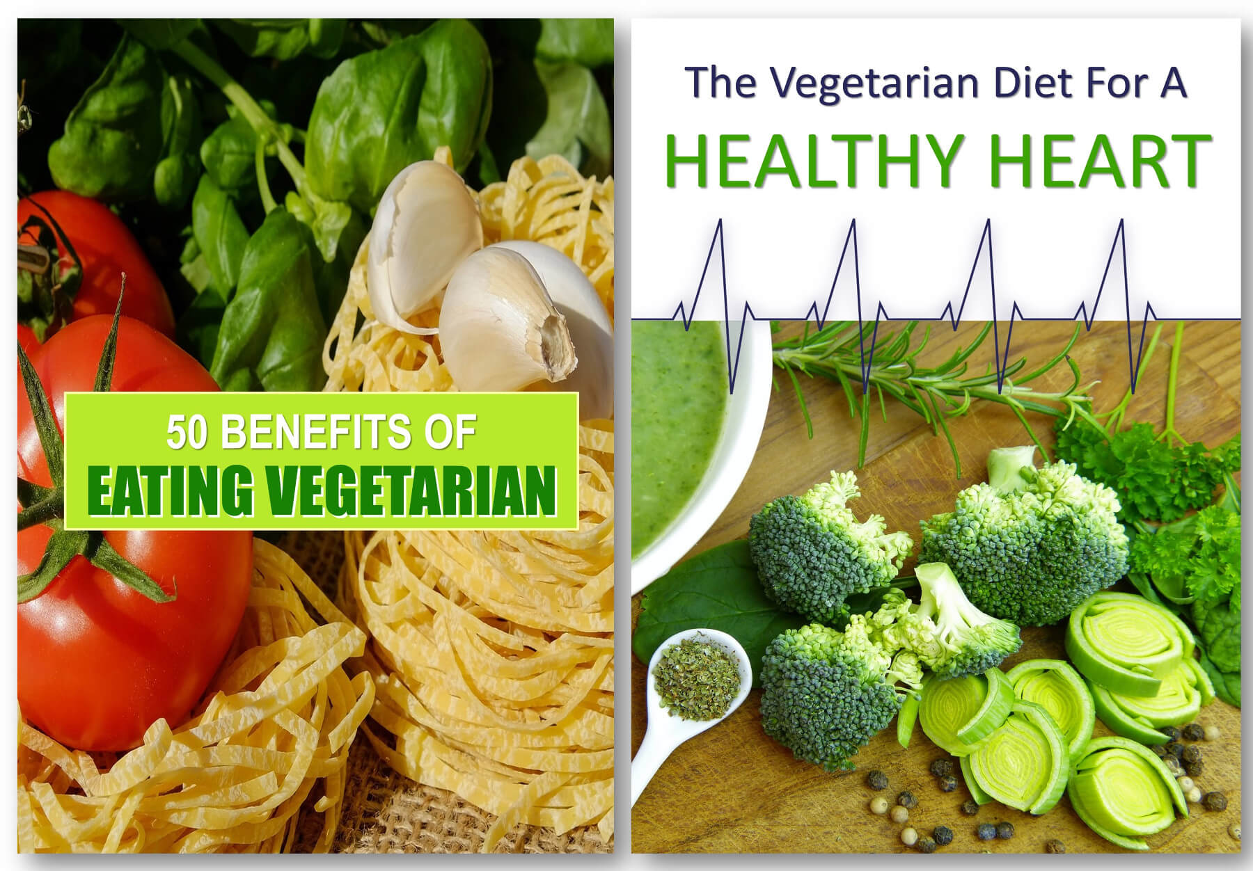 50 Benefits Vegetarian Diet, Vegetarian For Heart Health reports, articles PLR