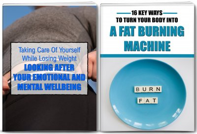 fat burning private label rights