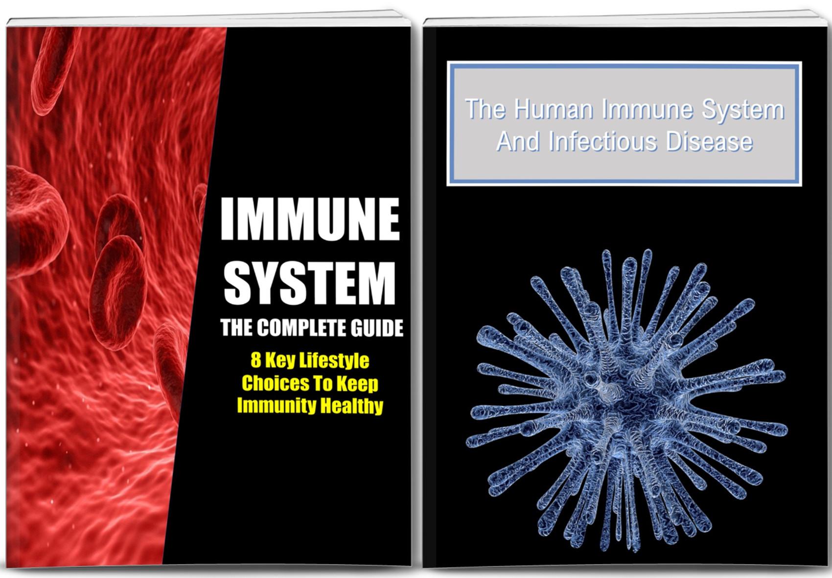 immune-system-health-plr