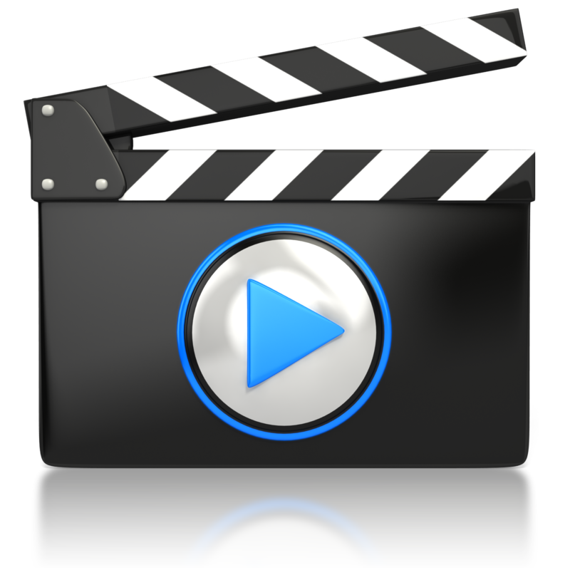 23 Fitness Videos with Full PLR Rights